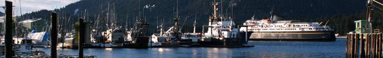 Halibut Quota Listing Image Header